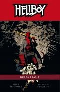 Hellboy-14-Burza-i-pasja-n41659.jpg