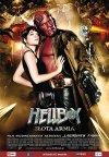 Hellboy-Zlota-Armia-n18254.jpg