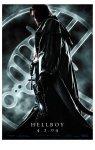 Hellboy-n2075.jpg