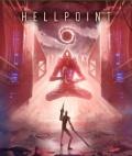 Hellpoint za darmo na GOG.com