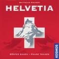 Helvetia-n35718.jpg