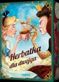 Herbatka-dla-dwojga-n51311.jpg