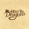 Here-Be-Dragons-n51259.jpg