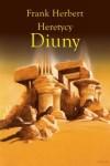 Heretycy-Diuny-n9776.jpg