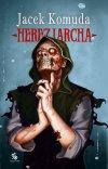 Herezjarcha-n18196.jpg