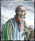 Herman de Royas