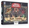 Hero-Realms-Ruiny-Thandaru-n52165.jpg