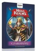 Hero-Realms-Zestaw-Bohatera--Czarodziej-