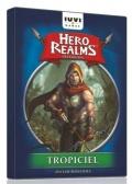 Hero-Realms-Zestaw-Bohatera--Tropiciel-n