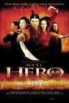 Hero-Y299ng-Xiong-n2442.jpg