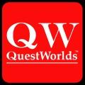 HeroQuest zmienia oblicze
