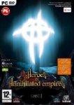 Heroes-of-Annihilated-Empires-n11523.jpg