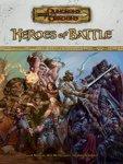 Heroes-of-Battle-n4692.jpg