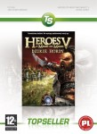 Heroes-of-Might--Magic-V-Dzikie-Hordy-n1