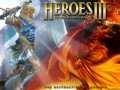 Heroes of Might and Magic III: In the Wake of Gods [download]