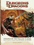 Heroes-of-the-Fallen-Lands-n28963.jpg