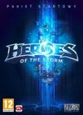 Heroes-of-the-Storm-n43726.jpg