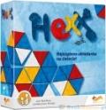 Hexx-n44716.jpg