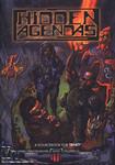 Hidden-Agendas-n24817.jpg