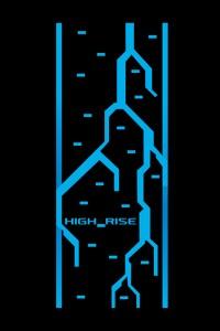 High_Rise - relacja z LARP-a