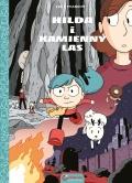 Hilda-i-Kamienny-Las-n48871.jpg