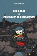 Hilda-i-Nocny-Olbrzym-n39507.jpg