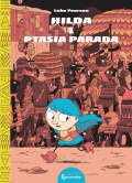 Hilda-i-ptasia-parada-n40212.jpg