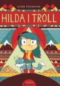 Hilda-i-troll-n39441.jpg