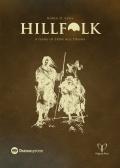 Hillfolk-n40363.jpg