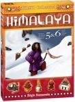 Himalaya-5--6-Player-Expansion-n26412.jp
