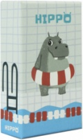 Hippo-n48392.jpg