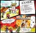 Historia Polski według komiksu w Przasnyszu
