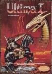 Historia cRPG, część 1 – od prahistorii do lat osiemdziesiątych
