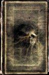 Historia-pana-B-n16081.jpg