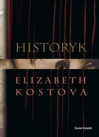 http://static.polter.pl/sub/Historyk-Elizabeth-Kostova-bc830.jpg