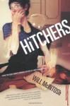 Hitchers - Will McIntosh