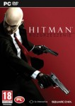 Hitman-Rozgrzeszenie-n31254.jpg