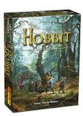 Hobbit Gra Karciana