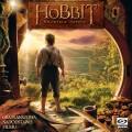 Hobbit-Niezwykla-podroz-n36525.jpg