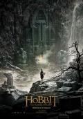 Hobbit-Pustkowie-Smauga-n37058.jpg