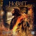 Hobbit-Pustkowie-Smauga-n39579.jpg