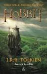 Hobbit-n36111.jpg