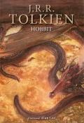 Hobbit raz jeszcze