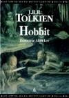 Hobbit w 3D