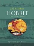 Hobbit-z-objasnieniami-n36280.jpg