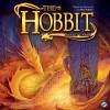 Hobbitowa planszówka
