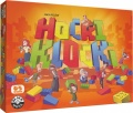 Hocki-Klocki-n44045.jpg
