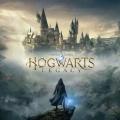 Hogwarts Legacy rok później