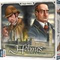 Holmes-Sherlock--Mycroft-n44806.jpg