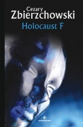 Holocaust F – fragment